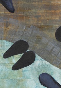 Brugge - Detail