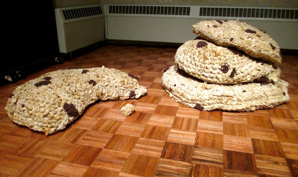Gallery Cookies
